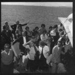 Camarioca ¿Primer éxodo o experimento migratorio del gobierno cubano?