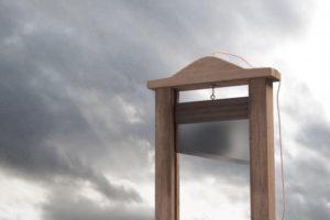 guillotina-politica-cuba