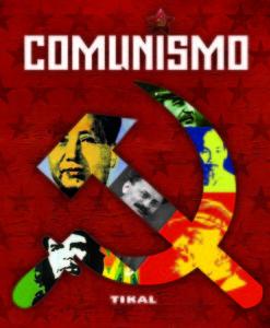 Cub comunismo OK:nt