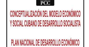 modelo-economico-cuba