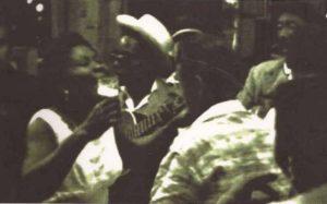 PELICULA PM DOS-Cuba