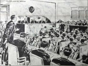 moncada-juicio-dibujo-periodico-revolucion-cuba