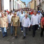 ¿Quién viola los derechos de quién en Cuba… Washington o la Habana?