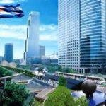 Mi visión para la economía en la Cuba del futuro
