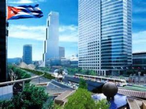 La Cuba del futuro