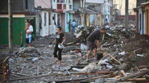 huracan-baracoa
