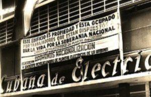 compania-cubana-de-electricidad