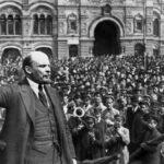 El Socialismo en la Cuba de Hoy: ¿teoría o práctica?