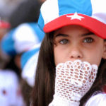 ¿Por qué no puedo sentirme cubana?