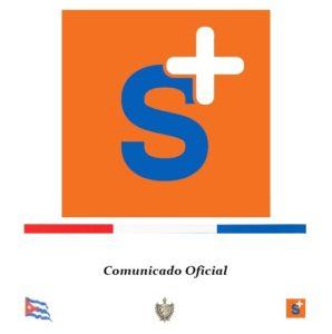 comunicado-oposicion-cuba-somos