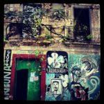 Que el Mejunje de Silverio se extienda por toda Cuba