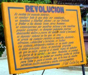 concepto-revolucion-fidel