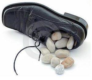 una-piedra-en-el-zapato-1