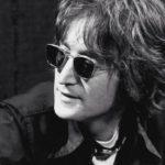 Lennon y los peludos