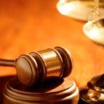 ¿Qué es la seguridad jurídica? ¿Existe en Cuba?