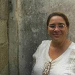 Detienen a Joanna Columbié, directora de la Academia 1010