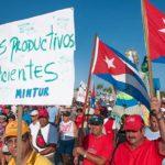 Por qué no tenemos un Lesh Walesa en Cuba