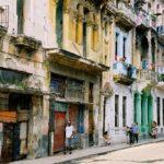 Réquiem por mi Habana