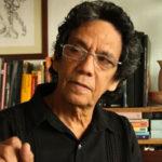 Reinaldo Escobar: La verdad cubana sin adjetivos