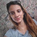 Joven estudiante de periodismo es expulsada de la universidad
