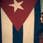 Somos+ reproduce íntegramente la declaración que hizo hoy la Universidad Marta Abreu UCLV