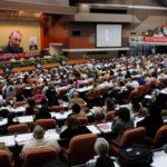 El debate económico en Cuba