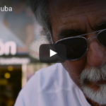 Despierta Cuba