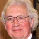 Hugh Thomas: un amigo que nos ha dejado