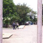 Permanece detenida  Joanna Columbié en Camagüey