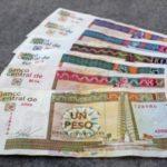 Del dinero y sus fines