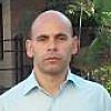 Edilberto Rios Garcia