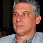 Miguel Díaz-Canel, ¿el zar de la frustración?