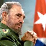 Fidel sin fidelato