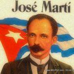 """¿Respetan """"Ellos"""" a Martí?"""
