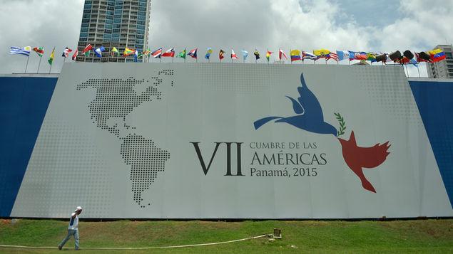 Comienza-cierre-Panama-Cumbre-Americas_MEDIMA20150409_0040_27