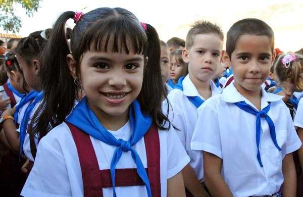pioneros-cubanos (1)