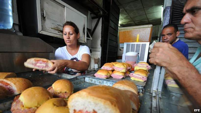 emprendedores_cubanos