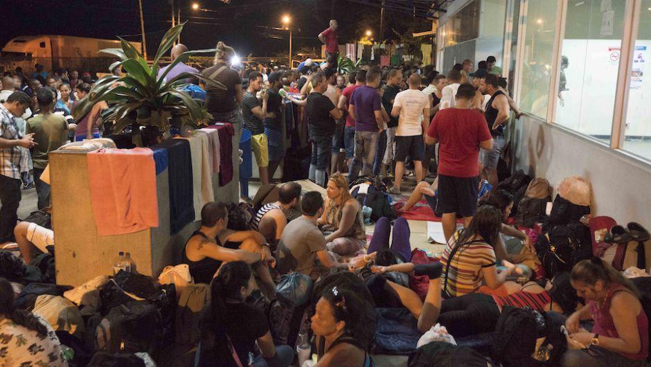 cubanos-costa-rica-gettyimages-497459096