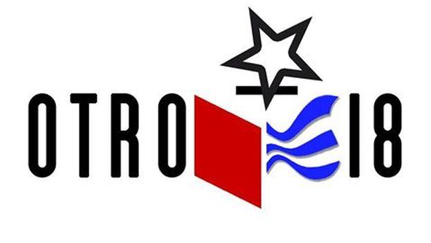 logo-Plataforma-Ciudadana-Otro18_CYMIMA20160210_0016_13