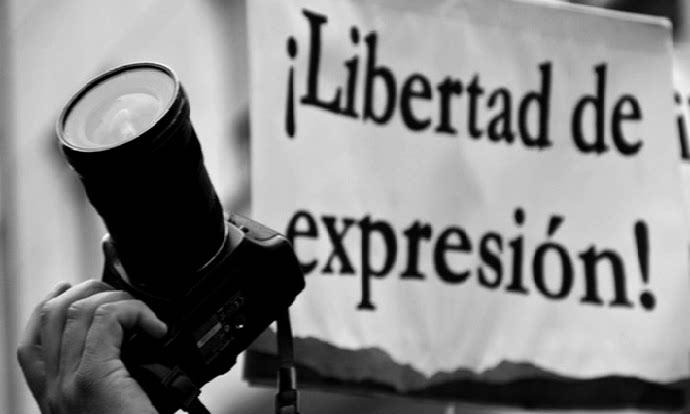 libertad_expresion01