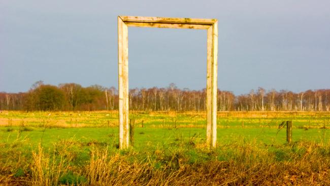 puertas_al_campo