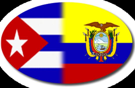 22aem_bandera_cuba_ecuador.jpg