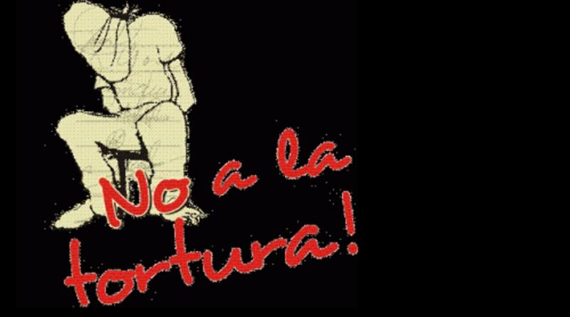 F tortura-1