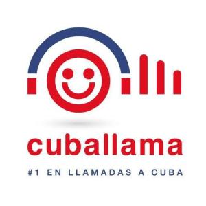 cuballama