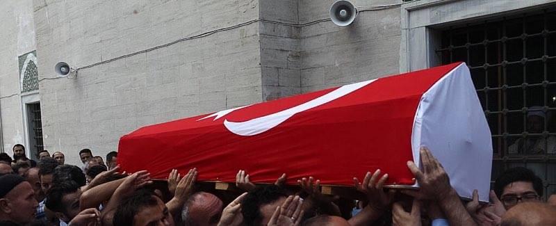 Atentado de Estambul