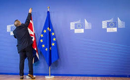 Salida de UK Union Europea1