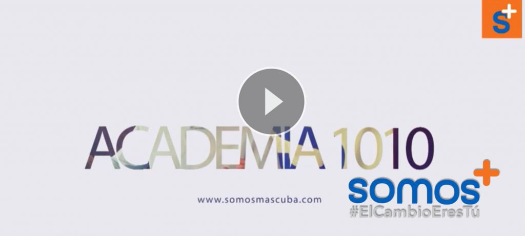 academia1010