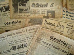 ejemplares-de-peric3b3dicos-clausurados-durante-la-dc3a9cada-del-60