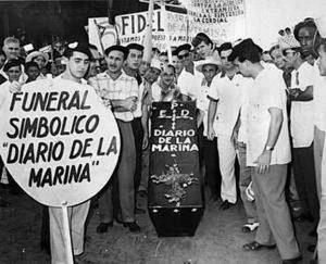 EntierroDiariodeLaMarina