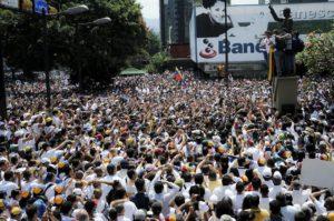 Marcha-oposicion-Caracas-arrestaron-Lopez_LPRIMA20150918_0240_31
